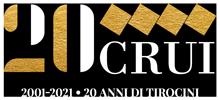 CRUI - Conferenza dei Rettori delle Università italiane