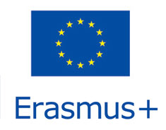 erasmus plus home