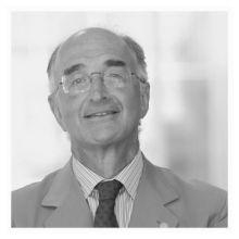 Montorsi Marco - Rettore Humanitas University - CRUI - Conferenza ...
