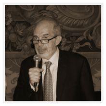 Calendario Medicina Unict.Basile Francesco Rettore Universita Di Catania Crui